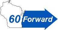 60 Forward